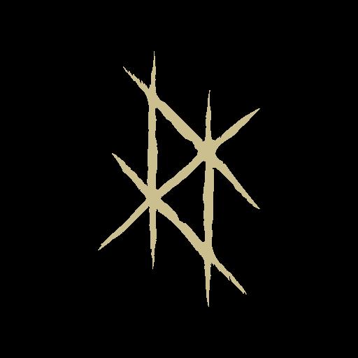 Pirkan Logo